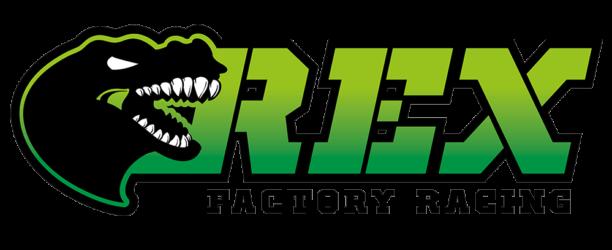 Rex Factory Racing
